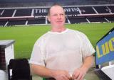 big hairy daddie bears football players coaching photos