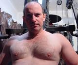 muscle man stud boy gym workout.jpg