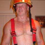 firefighter calendar sexy men.jpg