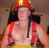 older irish fireman posing shirtless.jpg