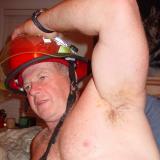 redhead irish fireman.jpg