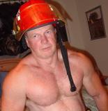 dads firemen uniform.jpg