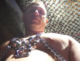 chains leather cub gallery.jpg