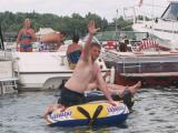Lake Norman Boating Event Photos hot muscle men
