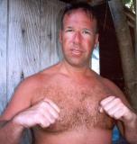 dad fighting in prison.jpg