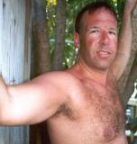 hairychest dad shirtless.jpg