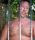 dad in jail fighting shirtless.jpg