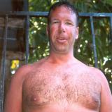 fat gut belly hairychest dad.jpg