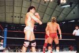 1970s wrestling classic vintage wrestling