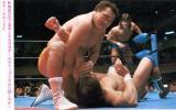 armbar pinned pinning men wrestling