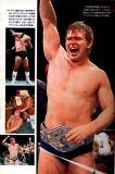 magazine scans pro wrestling hot men
