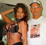 valet girls pro wrestling women hot babes