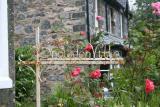 Snowdonia - Betws-y-Coed