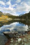 RC Lake 2