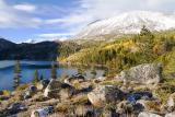 RC Lake 3
