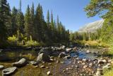Lower-Creek-2.jpg