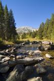 Lower-Creek.jpg