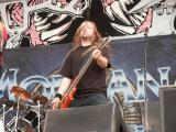 bang_your_head_2005_day_1