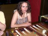 Nashville Backgammon Club Photos