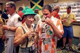 Homebrewing in Charm City:  2005 National Homebrewers Conference