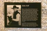 John Cowboy Self
