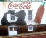 Nostalgia Walls