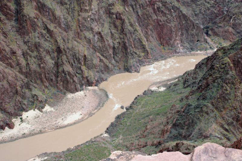 inside G canyon overlook.jpg