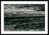 Abstract-0038.JPG