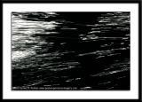 Abstract-0039.JPG