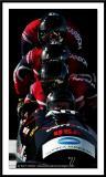 Sports-0004.jpg