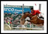 Sports-0026.JPG
