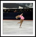 Sports-0030.JPG