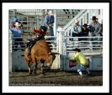 Sports-0042.jpg