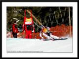 Sports-0062.jpg