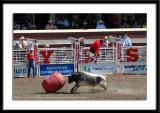 Sports-0066.jpg