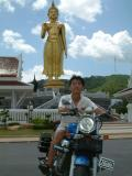 Ride to Hatyai 05-08 Aug 2005