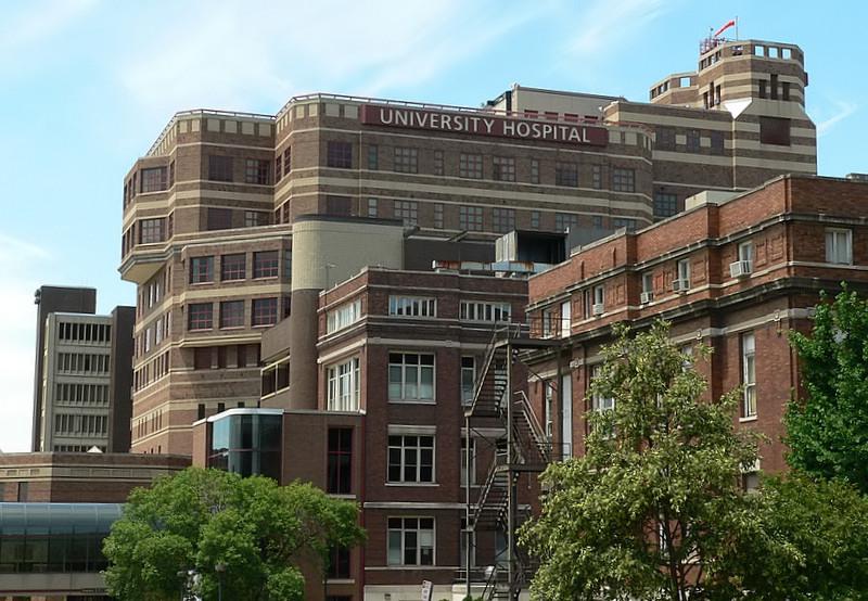 UniversityofCincinnati1n.jpg