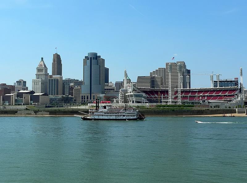 CincinnatiSkylineDay1f.jpg