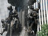 FountainSquare3g.jpg
