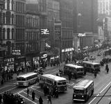 DowntownCincinnati1941.jpg