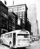DowntownCincinnati1950.jpg