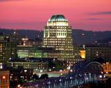 CincinnatiBuildings1j.jpg