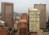 CincinnatiBuildings3l.jpg
