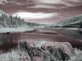 Blind River-4