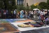 San Rafael Street Fair 01