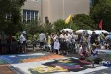 San Rafael Street Fair 02