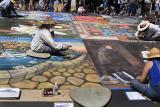San Rafael Street Fair 04