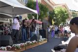 San Rafael Street Fair 09