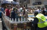 Union Street Fair 01