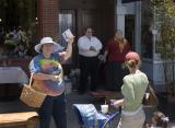 Union Street Fair 03